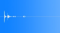 Drop Piece Of Paper 01 Sound Effect