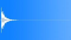 Error Notification Ding 01 - sound effect