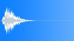 Evil Creature Noise 03 Sound Effect