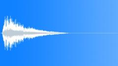 Evil Storm Blast 03 Sound Effect