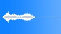 Fire Breath Whoosh 03 Sound Effect
