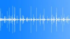 Fireworks Ambience 03 - Loop Sound Effect