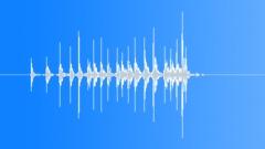 Flick Through A Book 03 Sound Effect
