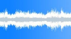 Hell Ambience - Loop Sound Effect