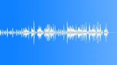 Bolero Music Box - stock music