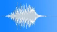 Interface Glitch 06 Sound Effect
