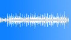 A Tisket  A Tasket - stock music