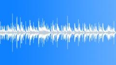 Meadow Cowbells - Loop Sound Effect