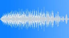 Mini Glitch 01 Sound Effect