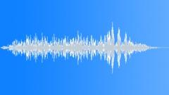 Mini Glitch 02 Sound Effect
