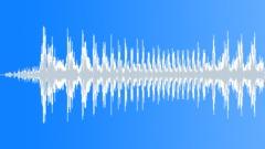 Mini Glitch 06 Sound Effect