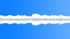 Polisher - Loop Sound Effect