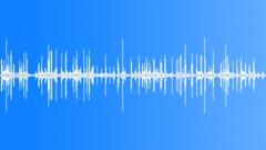 Rattling Metal - Loop - sound effect