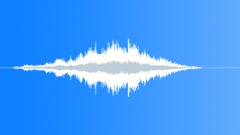 Rising Doom 03 Sound Effect