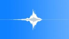 Rising Shimmer Glitch 03 Sound Effect