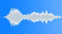 Robot Glitch 02 Sound Effect