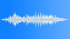 Robot Glitch 03 Sound Effect