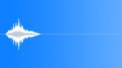 Slimy Alien Attack 03 Sound Effect