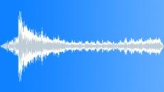 Space Game Sound 07 Sound Effect