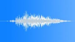 Space Game Sound 09 Äänitehoste