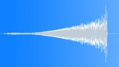 Space Game Sound 13 Sound Effect