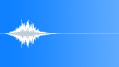 Starship Turn Swoosh 05 Sound Effect