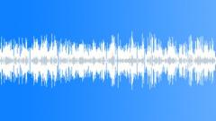 Static Transmission Glitch - Loop - sound effect