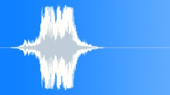 Storm Slide Swoosh 05 Sound Effect