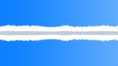 Street Sweeper - Loop Sound Effect
