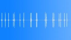 Telemetry 03 - Loop Sound Effect