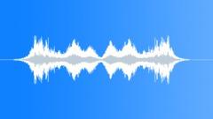 Time Flutter Swoosh 01 Sound Effect