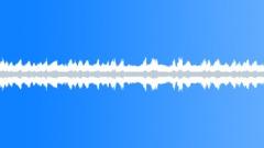 Tiny Demons Sound Effect