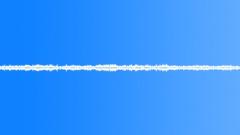 Trash Bag Rustling - Loop Sound Effect