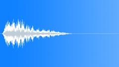 Turbulent Future Swoosh 01 Sound Effect