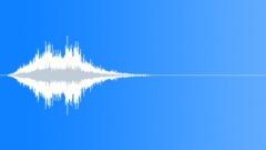 Turning Transform Swoosh 03 Sound Effect