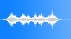 Time Flutter Swoosh 03 Sound Effect