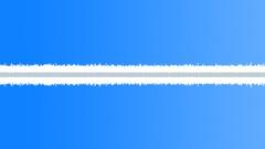 Waterfall - Loop Sound Effect