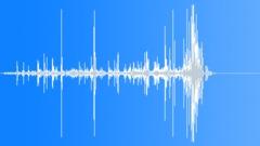 Zombie Munch 02 Sound Effect