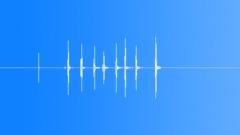 Clicking Screwdriver 03 - sound effect