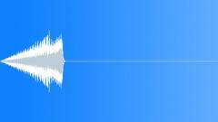 Mobile Game Idea - sound effect