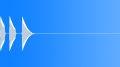 Browser Game Fx Sound Effect