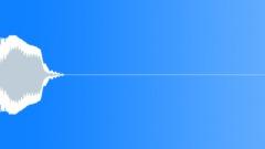 Tablet Game Sound Sound Effect