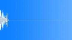 Browser Game Sound Efx Sound Effect