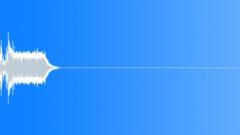 Gaming Sound Effect - sound effect
