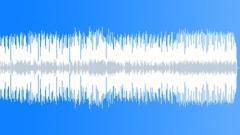 Sikorski - stock music