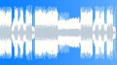Dubsteps (Background Music) - stock music