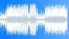 Casa de Bossa (Groovy Latin Retro Funk) Stock Music
