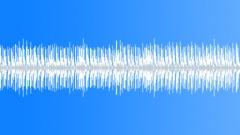 Jingle Bells (Retro Band Loop Version) Stock Music
