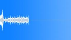 Gaming Efx - Amusing Sound Effect