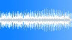 Sky  Turbulence - Loop Stock Music